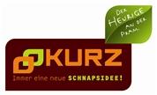 Karl Kurz - Kurz Ein`kehrt - Brennerei Kurz