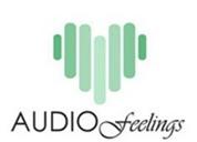 Zoltán Szabó - AudioFeelings Österreich