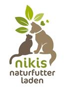 Nicole Mayr - Nikis Naturfutterladen