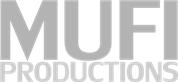 Mag.iur. Thomas Maciej Kanicki -  MUFI Productions