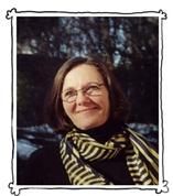 Gunthild Susanne Grabner