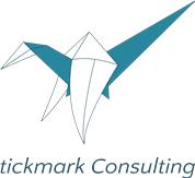 tickmark Consulting KG