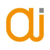 Absolutinternet GmbH -  Agentur für neue Medien