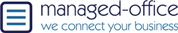 Managed-Office IT Services e.U. - Managed-Office IT Services