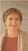 Mag. Barbara Schindel -  Mal-und Gestaltungstherapie / Astrologie