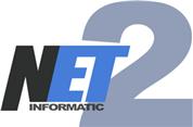 NET2informatic e.U. -  IT-Dienstleistung & Unternehmensberatung