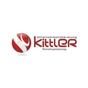 Manuela Hildegard Alice Kittler - Unternehmensberatung