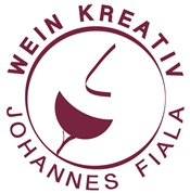 Wein Kreativ Johannes Fiala e.U. -  Wein Kreativ Johannes Fiala e.U.