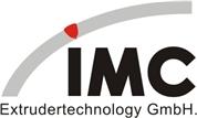 IMC Extrudertechnology GmbH