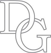 Dornauer-Grillitsch GmbH - Metalltechnik und Oberflächentechnik