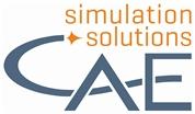 CAE Simulation & Solutions Maschinenbau Ingenieurdienstleistungen GmbH