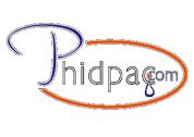 Fideris Nyanguru Githiri - phidpac.com