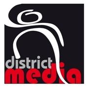 DISTRICT - MEDIA  ALEXANDRA PÜHRINGER e.U. -  VERLAG - ANKÜNDIGUNGSUNTERNEHMEN