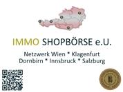 Immo Shopbörse e.U.