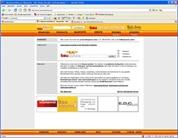 creative desk gmbh - Bauverzeichnisse