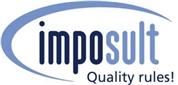 Imposult EDV-Dienstleistungen GmbH in Liqu.