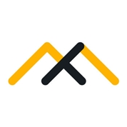 Michael Trinh - Webdesign