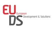EUDS - Sengstschmid Development & Solutions GmbH - EUDS