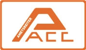ACC Ametsreiter Construction Consulting GmbH