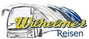 Wilhelmer Reisen GmbH - Wilhelmer Reisen GmbH