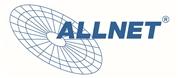 Allnet Österreich GmbH