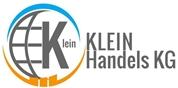 KLEIN Handels KG - KLEIN Handels KG