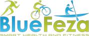 BlueFeza KG - BlueFeza smart health and fitness