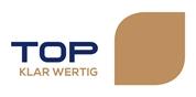 TOP Wasser- und Schwimmbadtechnik GmbH