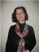 Ing. Christine Hartmann -  Ehe-Familien und Lebensberatung