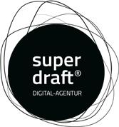 Dipl.-Ing. (FH) Harald Langegger - superdraft® UX Design Studio