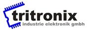 TRITRONIX Industrieelektronik GmbH