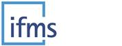 IFMS Infrastrukturelles Facility Management Service GmbH - INFRASTRUKTURELLES FACILITY MANAGEMENT SERVICE GMBH