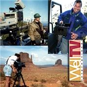 Hubert Ehrenreich - Well TV International - Videoproduktion