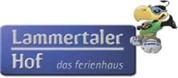 Elisabeth Kraft - Ferienhaus Lammertaler Hof