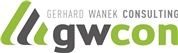 Gerhard Wanek Consulting e.U. -  GWCON Unternehmensberatung