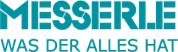 Messerle GmbH