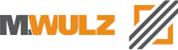 M. Wulz Anlagenbau GmbH