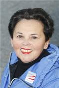 Zsuzsanna Maierhofer