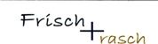 Frisch + rasch Obst und Gemüse GmbH - Frisch + rasch Obst und Gemüse GmbH