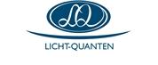 Licht-Quanten Naturprodukte GmbH