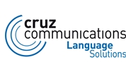 Cruz Communications GmbH -  Sprachdienstleister
