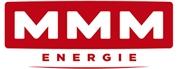 Manfred Mayer MMM Mineralöl Vertriebsgesellschaft m.b.H.