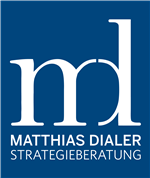 Mag. (FH) Matthias Dialer -  Die Strategieberatung