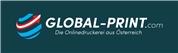 """""""DVP"""" Druck-Verlag-Produktions GmbH - Onlinedruckerei Global-print.com"""