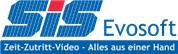 SIS EVOSOFT EDV GmbH