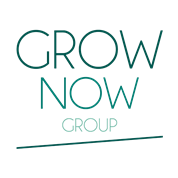 GrowNow Group KG