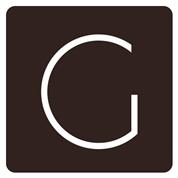 Digital Business Consulting Mag. Gerwin Gfrerer e.U. - Digitalberatung, Online-Marketing und SEO-Agentur