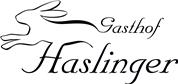 Manuel Rudolf Haslinger -  Gasthof Haslinger E.U.