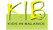 Miriam Starzer - KIDS IN BALANCE - Kinderenergetik & Kindergesundheitstraining