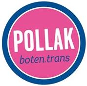 POLLAK boten.trans GmbH -  POLLAK boten.trans